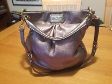 MARC by Marc Jacobs Classic Q Hillier   Bag    purse shoulder