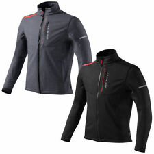 Polyester Breathable Motorcycle Base Layers