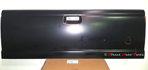 *NEW* TAILGATE TAIL GATE (CENTRE HANDLE) for FORD COURIER PE UTE 1999 - 5/2002