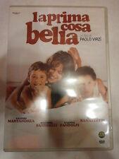 LA PRIMA COSA BELLA - FILM IN DVD - visitate il negozio ebay COMPRO FUMETTI SHOP