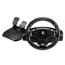 Thrustmaster T80 Racing Wheel (schwarz)