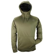 Ropa, calzado y complementos The North Face color principal verde