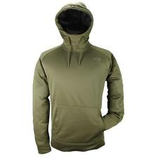 Ropa de hombre verde The North Face color principal verde