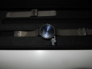 Uhr von Bering OVP - voll funktionsfähig