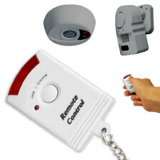 Fernbedienung ELRO AP5500 Alarmanlage mit Telefonwählgerät Funkhandsender