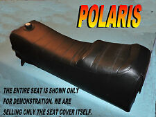 Polaris sport touring & XLT Touring 1994-03 New seat cover XLT Indy Trail 800