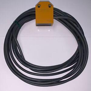 Brand New!!! Omron TL-T Series Inductive Proximity Sensor (#TL-T5E1-7)