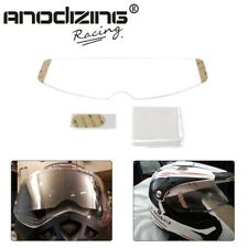 f4df5a65 Anti-fog patch Motorcycle Full Face Helmet Generic for K3 K4 AX8 LS2 HJC