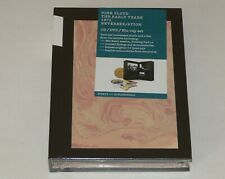 Pink Floyd The Early Years 1971 REVERBER/ATION CD / DVD / Blu-ray NEW