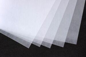 Schrumpffolie, transparent matt, 20 x 30 cm, 10 Stück