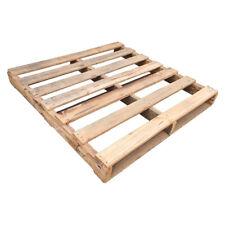 Wooden Pallets for sale | eBay