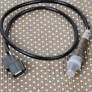 Air Fuel Ratio Oxygen O2 Sensor Upstream Fit for Honda Civic CR-V Acura 234-9005