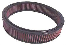 Performance K&N Filters E-1570 Air Filter For Sale