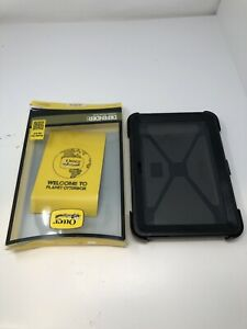 Otterbox Defender for a Kindle Fire HD 8.9 Tablet LOC WU5-7