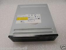 Dell DVD-RW ReWritable DVD/CD Burner Writer DH-16A6S  DW804