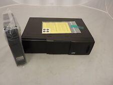 Saab 9-3 (9400)    CD-PLAYER / CHANGER 1998 - 2005  # 400126470