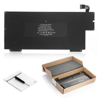 """Replacement A1245 Battery For Apple MacBook Air 13"""" A1237 A1304 MB003 Laptop USA"""