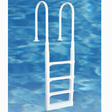Above Ground Pool Ladder for sale | eBay