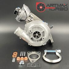 Turbolader Ford Focus II C-Max S-Max Mondeo Galaxy 2.0 Tdci 136PS 140PS 760774
