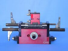 Afag RMZ25 rotary actuator