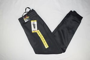 32 Degrees Women's Tech Jogger Pants - Choose Color and Size - NWT