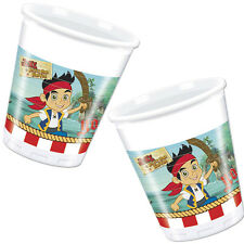 Jake and the Neverland Pirates MEGA SELECTION for children's Birthday Birthday