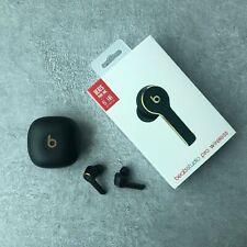 Beats Studio Pro Wireless Bluetooth Earphones Earbuds Black/Gold/Red/White