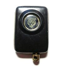 G57JTX318 Jaguar Remote SMALL Key Fob 1 BT 1993 1994 1995 1996 XJ12 XJ6 XJS OEM