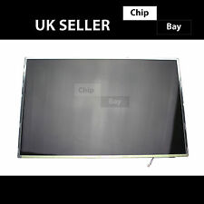 "LG PHILIPS 17.1"" LCD SCREEN FOR SONY ACER TOSHIBA LAPTOP LP171WP04 (TL)(04)"