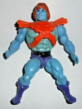 FAKER TOP TOYS - HARD HEAD -  HE MAN - MASTERS OF THE UNIVERSE - MOTU ARGENTINA