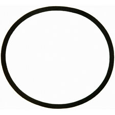 60555 FEL-PRO AIR CLEANER MOUNTING GASKET