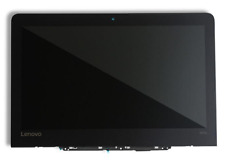 Lenovo Chromebook 300e 11.6'' HD LCD Display TouchScreen Assembly Digitizer New