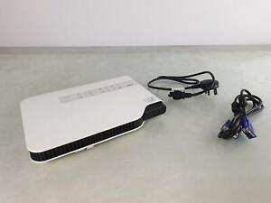 Casio XJ-A130V High Definition Full Screen Projector 4645 Lamp Ho