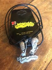 Rare Beavis and Butthead Necklace 1993 MTV Networks