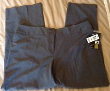 Style&co.. Plus Size Pants for Women