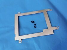 [Lot of 10] Dell Latitude E7440 HDD SSD Hard Drive/Disk caddy EC0VN000500 00WPRM