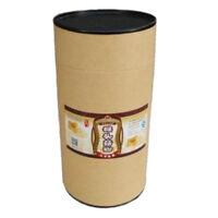 100% Pure 200g Lion's Mane Mushroom Powder 20:1 extract powder tea bags