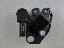 01g276 Regolatore alternatore ALFA ROMEO ALFA GT 1.9 JTD / FORD KA II 1.3 TDCi