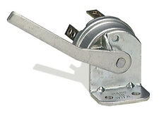 GROTE 44134 - Actuation Switch, Switch