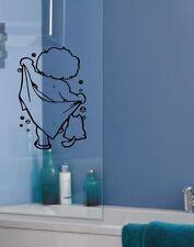 Décorations murales et stickers art déco pour la chambre à coucher