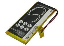 High Quality Battery for Archos 43 Vision EU Premium Cell