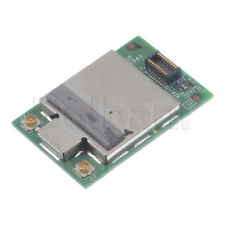 GamePad NEW NINTENDO WII U/WIFI Bluetooth Module Logic Board CHIP IC 2878D-MICA2