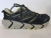 Hoka One One Challenger ATR 2 Womens Size 7.5 Blue Running Shoes FE1016E C3