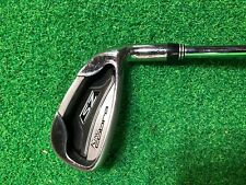 King Cobra SZ 5-Iron Stiff Flex Steel- Used
