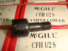 New listing New, Lot Of 17, Mcgill Cfh-1/2-S, New In Box,
