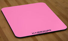 "Hardwire Bulletproof Backpack Insert 10""x13"" NIJ 3A *PINK* (book bag armor)"