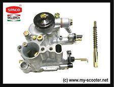 Vespa Si 20.17 Vergaser carburator carburatore carburateur 150 Sprint Super GTR
