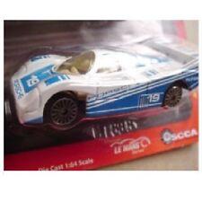 ALMS Porsche 956 -   2003 Classic Racing Team- MINT