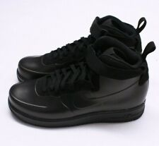 Nike Nike Air Force 1 Foamposite Nike Air Force 1 Athletic Shoes for ... da8c7f387