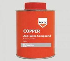 ROC0L COPPER ANTI SEIZE # RY480431